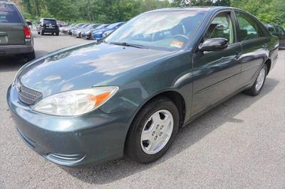 Toyota Camry 2003 for Sale in Ledgewood, NJ