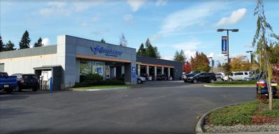 Mullinax Ford Olympia >> Mullinax Ford Of Olympia In Olympia Including Address Phone