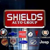 Shields Auto Mart Image 2