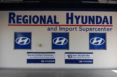 Regional Hyundai Image 3
