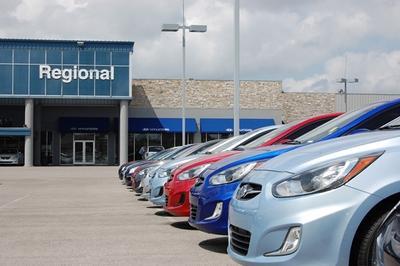 Regional Hyundai Image 4