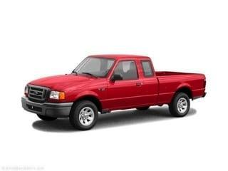 Ford Ranger 2005 for Sale in Boaz, AL