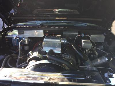 Chevrolet 1500 1993 for Sale in Boaz, AL