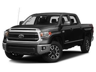 Toyota Tundra 2016 for Sale in Boaz, AL