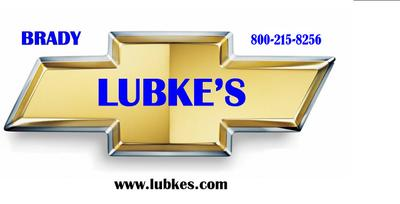 Lubke's Cars & Trucks Image 6