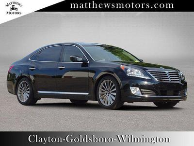 Matthew Motors Goldsboro Nc >> Check Out These Matthews Motors Goldsboro Deals On Auto Com