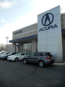 Elite Acura Image 6