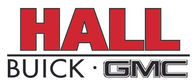 Hall Buick GMC Image 8