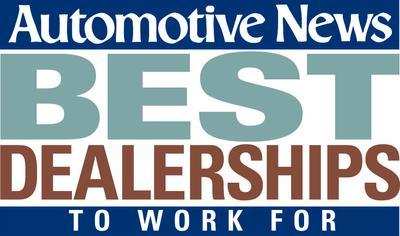 Don Johnson Motors Chevrolet Buick GMC Image 5