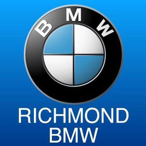 Richmond BMW Image 2