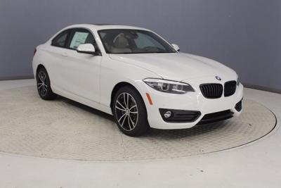 BMW 230 2021 a la venta en Birmingham, AL