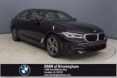 BMW 530 2021 a la venta en Birmingham, AL