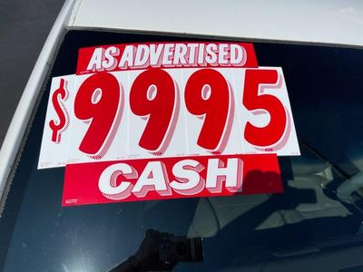 Ford F-150 2010 for Sale in Leesburg, FL