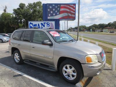 GMC Envoy 2003 for Sale in Leesburg, FL