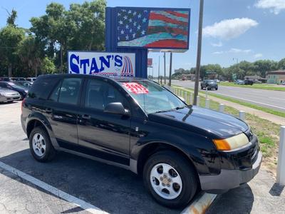 Saturn Vue 2003 for Sale in Leesburg, FL