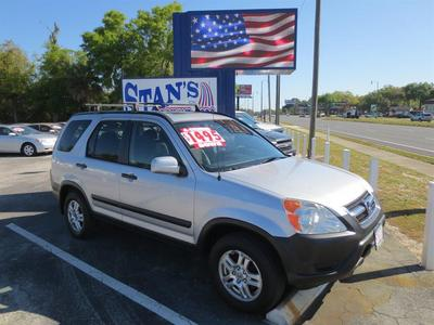Honda Suvs For Sale Under 4 000 Less Than 4 000 Miles Auto Com