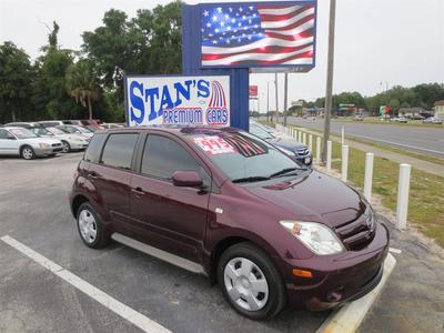Scion xA 2005 for Sale in Leesburg, FL