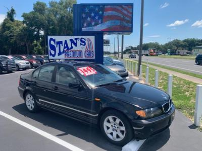 BMW 325 2003 for Sale in Leesburg, FL