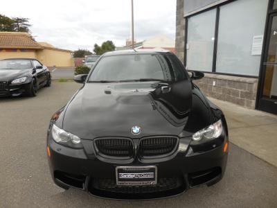 BMW of Humboldt Bay Image 3