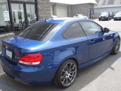 BMW of Humboldt Bay Image 6