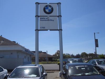 BMW of Humboldt Bay Image 7