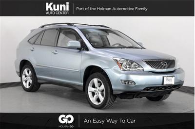 Lexus RX 330 2006 for Sale in Beaverton, OR
