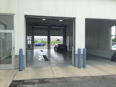 Grover Auto Company Image 4