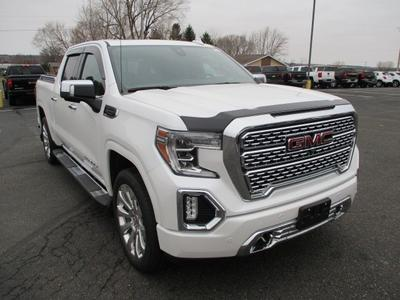 GMC Sierra 1500 2019 for Sale in Prescott, WI