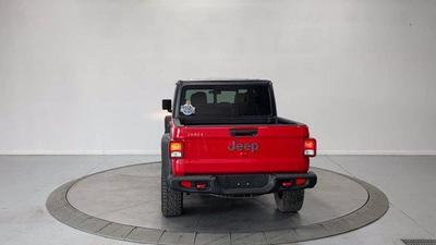 Jeep Gladiator 2020 for Sale in Savannah, TN