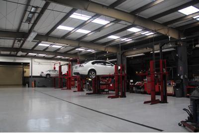 Rivard Buick GMC Image 1