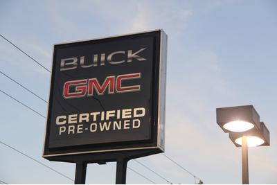 Rivard Buick GMC Image 5