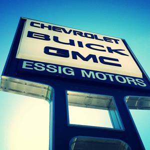 Essig Motors Image 2