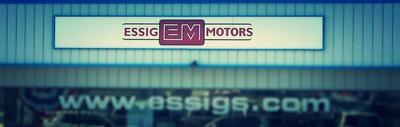 Essig Motors Image 4