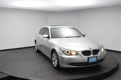 BMW 535 2009 for Sale in Springfield, IL