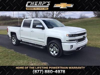 Cars For Sale At Cheap S Chevrolet Home Of The Lifetime Powertrain