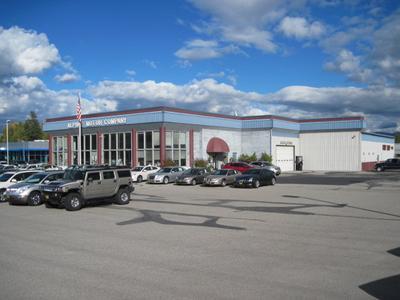 Alpine Motors Co Image 7