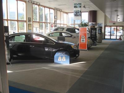 Alpine Motors Co Image 8