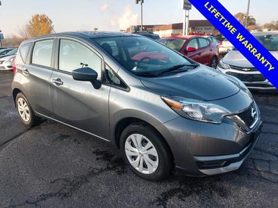 Nissan Versa Note 2019 for Sale in Caro, MI