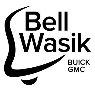 Bell Wasik Buick GMC Image 1