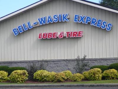 Bell Wasik Buick GMC Image 4