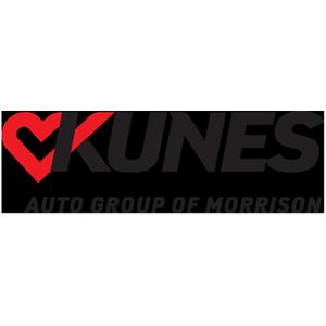 Kunes Chevrolet & Chrysler Dodge Jeep Ram of Morrison Image 7