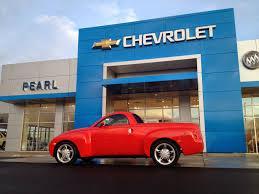 Pearl Motor Company Image 1
