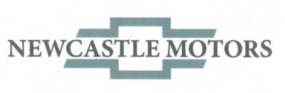 Newcastle Motors Image 1