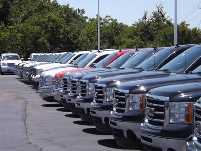 Roberts Auto Center Image 6