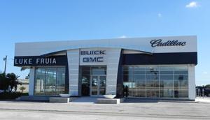 Luke Fruia Motors Image 6