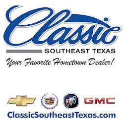 Classic Chevrolet Cadillac Buick GMC Image 1