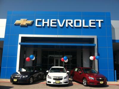 Classic Chevrolet Cadillac Buick GMC Image 5