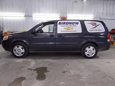 Birdnow Chevrolet Monona Image 5