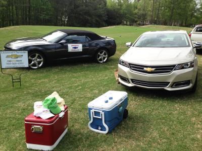 Universal Chevrolet Image 8