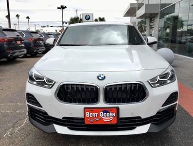 Bert Ogden BMW Image 4
